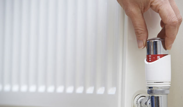Tallaght Ground-breaking Heating Scheme secures €4.5m