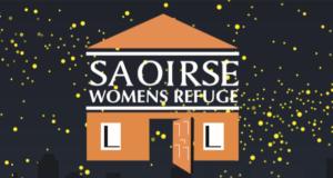 Saoirse-Womens-Refuge-Tallaght