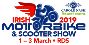 2019 Bike Show Newsgroup Competition