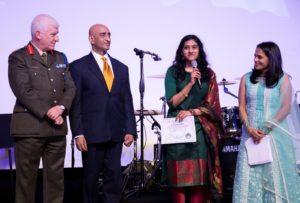 70th India Celebrations Tallaght