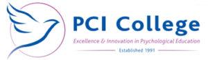 PCI College Clondalkin