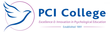 PCI College in Clondalkin