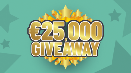 €25,000 Treatment Giveaway at Midas Touch, Clondalkin