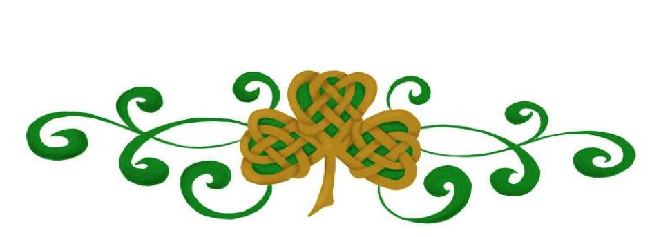 Tallaght St Patricks Day Parade