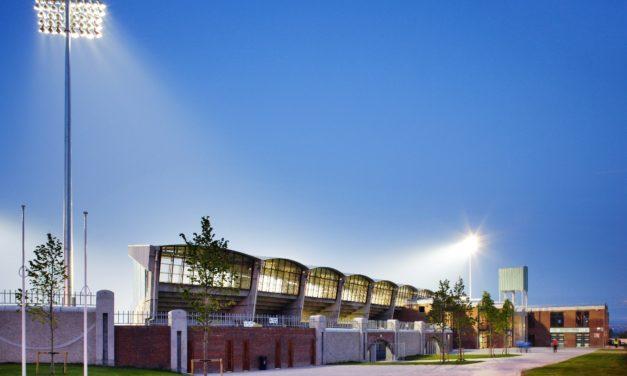 Tallaght Stadium to host UEFA Under-17 European Championships Final