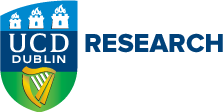 UCD Partnering in New €4 million Psychoeducational Cancer Support Research Project