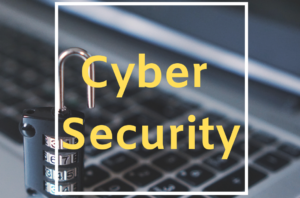 Cyber Security FIT