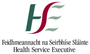 HSE Clondalkin Tallaght