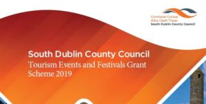 Tourism Events Festivals Grant