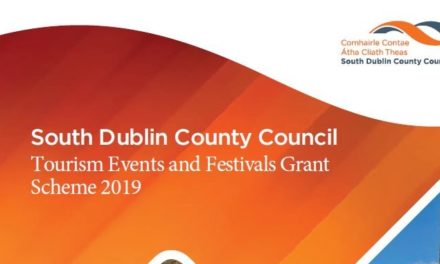 Grants up to €7,500 available to grow visitor numbers