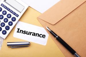 business insurance dublin
