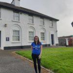 8 Additional Gardai for Rathcoole Garda Station