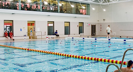 Clondalkin Swimming Pool Saga To Finally Come To An End