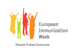 European Immunization Week 2019