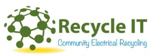 Recycle It