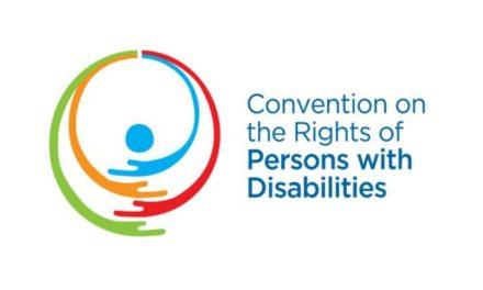 South Dublin Co Co to host Disabilities Rights seminar Tallaght