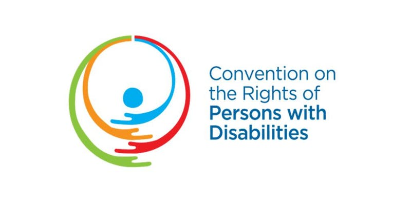 South Dublin Co Co to host Disabilities Rights seminar Tallaght
