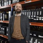 AMI returns €2.5M to clients from IT recycling services