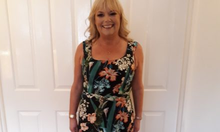 Slimming World in Firhouse Relaunches