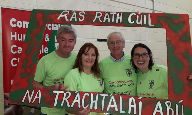 Community Grants for Lucan, Clondalkin, Newcastle, Rathcoole and Saggart