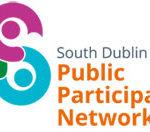 SDCPPN Plenary Meeting Notice