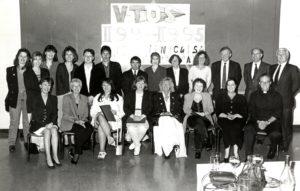 Deansrath Community College 1995