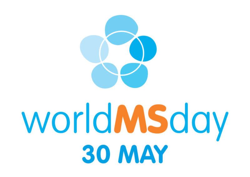World MS day 2019 Dublin