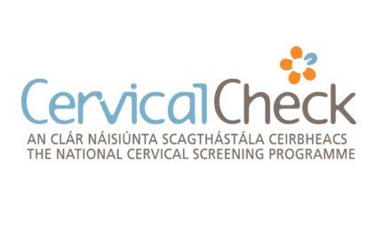 Bill to establish CervicalCheck Tribunal Welcomed