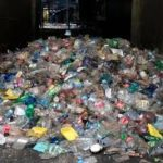 Step up to the plate to tackle excess packaging