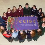 New Post Primary School for Citywest / Saggart