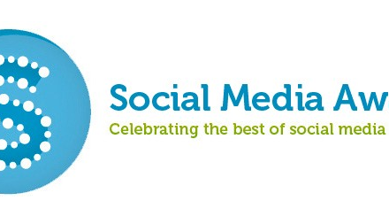 Local Groups and Companies Announced As 2019 Social Media Awards Finalists