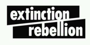 extinction-rebellion-climate-change