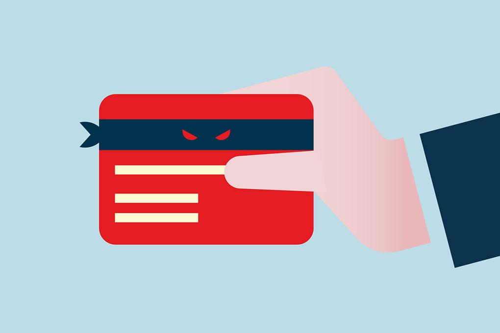 identity fraud roblox