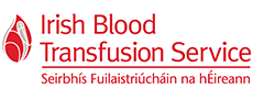 Give blood in Lucan and Rathfarnham in July