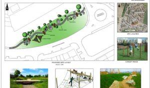 newcastle-playground-plans-sdcc