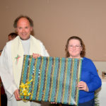 41st Annual Mass for Deceased Members of the Round Tower GAA Club