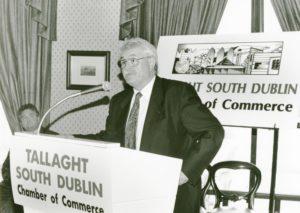Nostalgic Newsgroup Ken Maginnis Tallaght