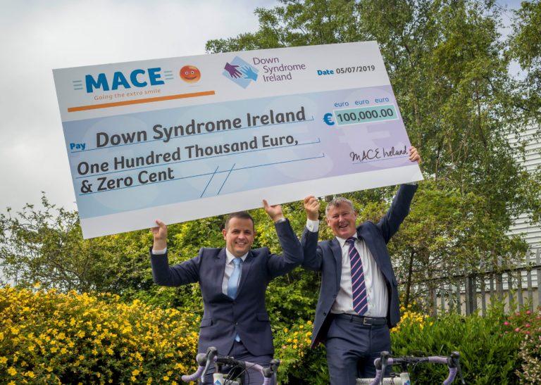 MACE-raise-€100,000