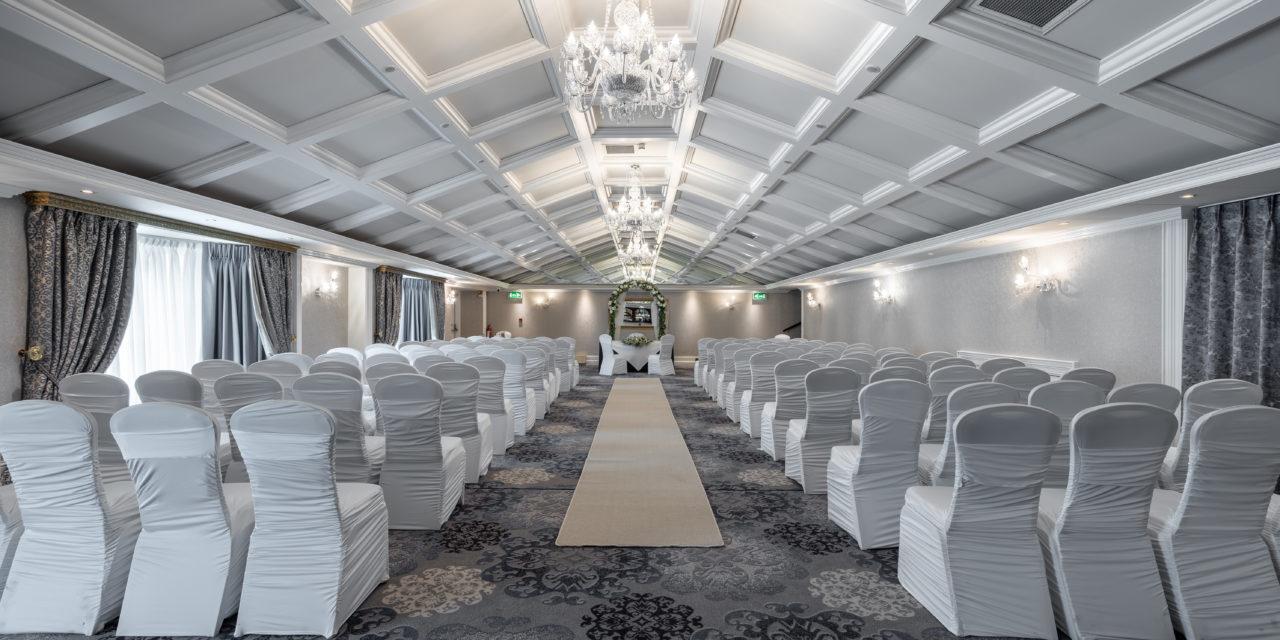 Newgrange Hotel Wedding Fair 20th October 2019