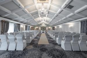 Newgrange Hotel Weddings
