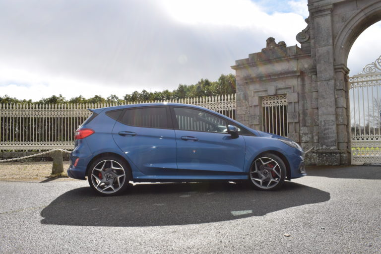 Ford-ST2-Motoring-Newsgroup