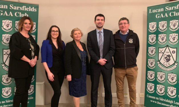 €350,000 funding for community groups announced