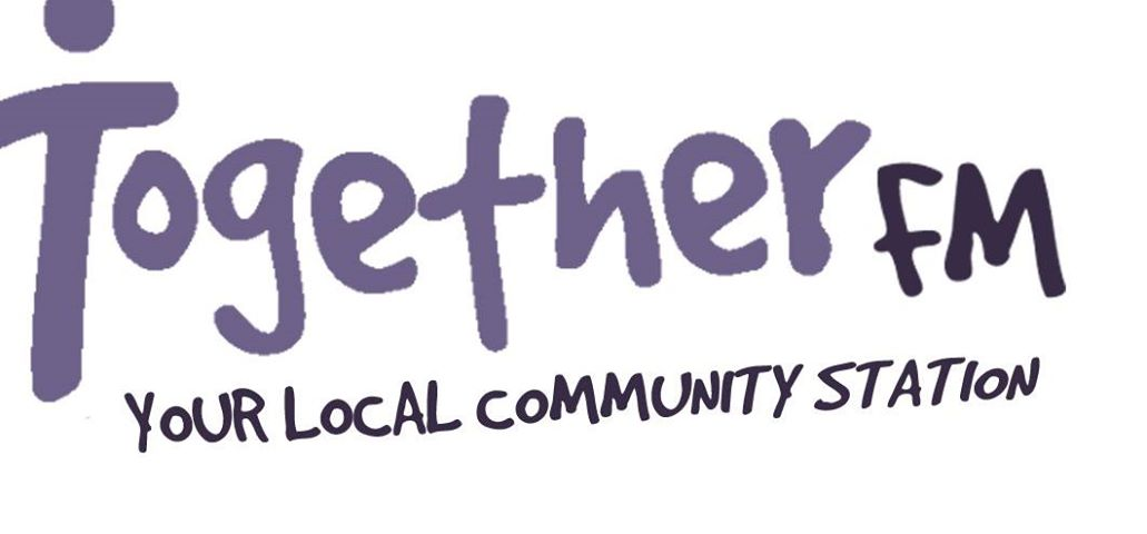 Volunteer at Together F.M.