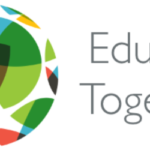 Educate Together to Apply for Five Newly Announced Second-level Schools