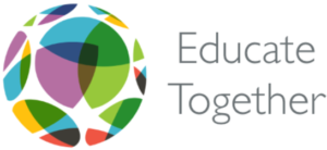 Educate Together Firhouse
