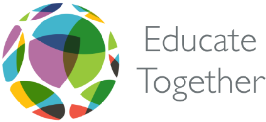 Educate Together Will Not Apply for Predesignated Irish Medium Schools