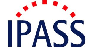 Payroll A Vital Function In Every Company – Train with IPASS