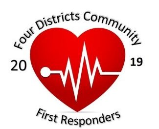 Four Districts Community First Responders