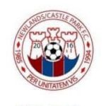 Newlands Castlepark FC Family Fun Day