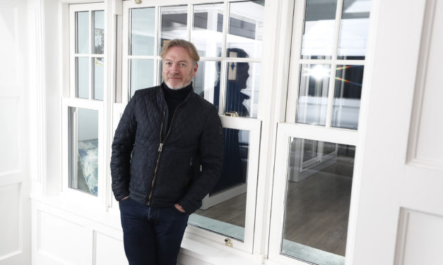 Beat the burglars' Fairco promise up to €6,500 break-in compensation